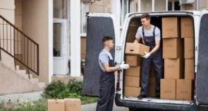 Starting Your Own Moving Business: 4 Essential Tips You Should Know