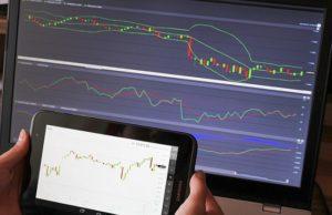 Stock broker - A Financial Advisor