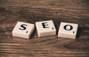 Ten life-threatening search engine optimization problems to prevent in 2020