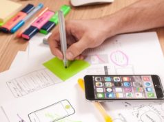 The Top 6 Mobile App Development Trends for 2020