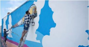 This Christmas Make Interior And Exterior Painting Embellished