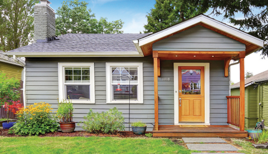 Tips for Finishing an Accessible Dwelling Unit for Short Term Rentals