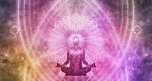 Top 10 Best Yoga Retreats in Spain