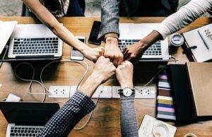 Top 7 Workload Management Tips