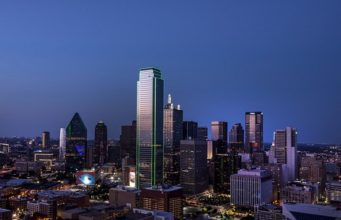 What is it like to live in Dallas