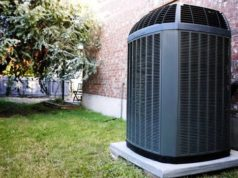 Why Is My Heat Pump Blowing Cold Air- 3 Things You Must Know