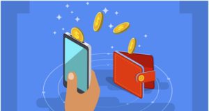 Why do you need a Cryptocurrency Wallet