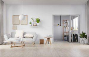 5 Best Home Decorating Ideas -Easy Interior Design