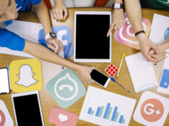 7 Tips for Making Social Media Marketing Work Easy