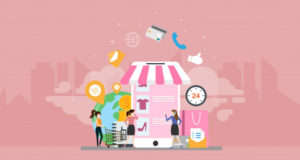 Beautiful Tips for Opening Newbie Online Shop