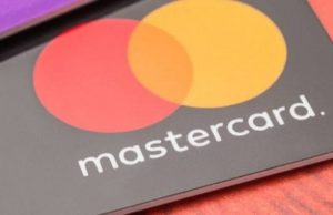 Best Mastercard Available in United States