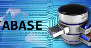 Data Backup - Importance And Its Types