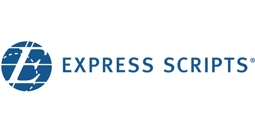 Express Scripts Holdings