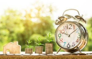 How can you Get 54- Return on 5 Lakh Investment in 5 Years