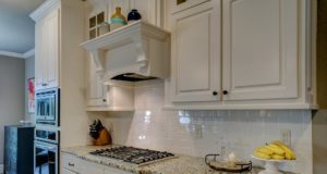 Save Money On Your Kitchen Upgrade With This 8-Point Checklist (2)