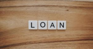 Things To Remember Before Taking A Gold Loan