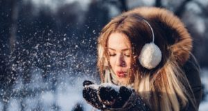 Top 5 Winter Tips For Healthy and Glowing Skin