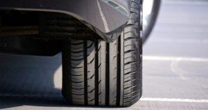 Understanding Factory Defect on Regular Tyres & Ecological Tyres