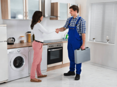 When do you Need Refrigerator Repair Service