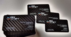 Why carbon fiber parts are expensive - Find out some secrets of this material
