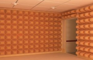 5 Best Soundproofing Materials and Products Use To Make Soundproof Rooms
