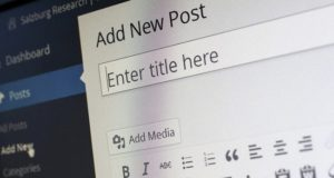 5 Best WordPress Caching plugin for Speed up Website