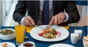 Corporate Catering - 6 Questions to Ask Before You Buy