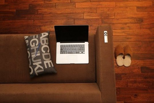 Hardwood Floor Refinishing Service Is Easily Available Online