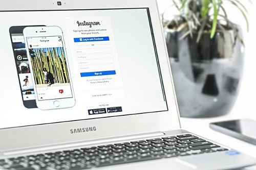 How To Render Some Instagram Charm To Your Email Marketing Efforts
