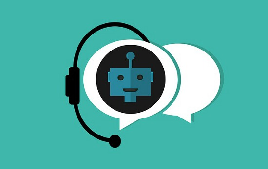 How eMojis Can Help you Take your Chatbot to the Next Level