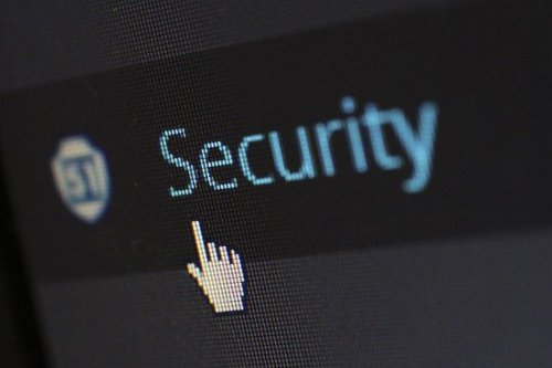 How to Keep your SNS Account Secure