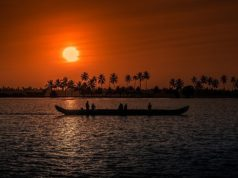 Top 14 Places to Visit in Kerala Before Taking Kerala Tour Packages