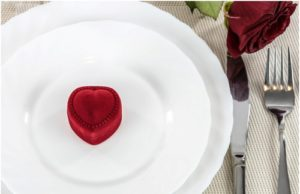 Valentines Day Gifts and Ideas to Say It out This February