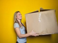 6 Successful Tips for Getting Acquainted with Your Neighbors after Moving House in NYC