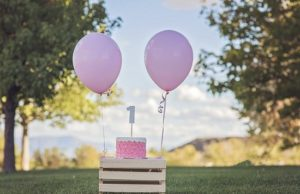 7 Exciting Ideas to Celebrate Your Kids Birthday at School