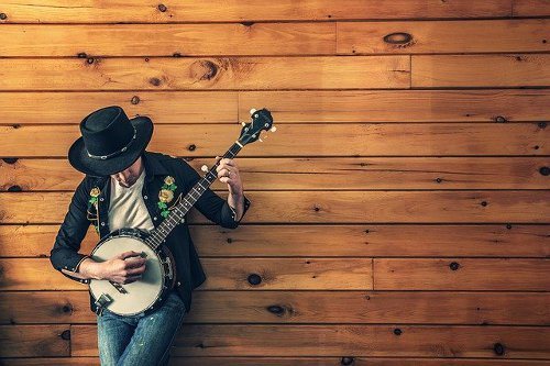 7 Mistakes Every Guitar Beginners Needs to Avoid