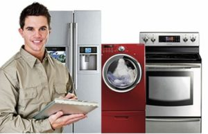 7 Simple Repair Tips for Home Appliances