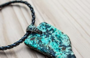 7 Things You Didnt Know About Handmade Jewelry