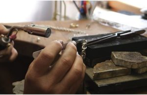 A Guide to the Process of Jewelry Repair