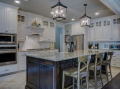 Bathroom and kitchen remodeling ideas in 2020