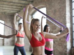 Benefits of Aerobic Exercise that will Surprise You