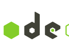 Boost Productivity Of Your Business Enterprise By NodeJs