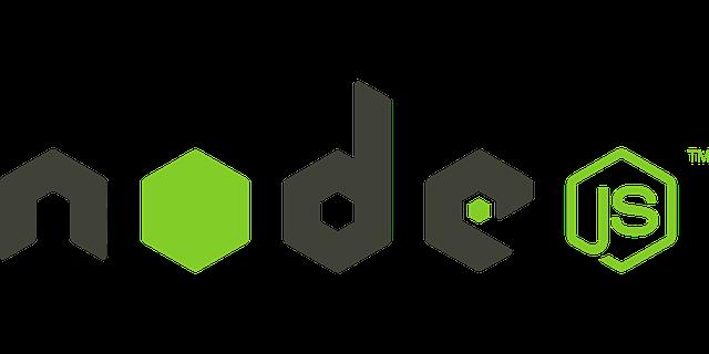 Boost Productivity Of Your Business Enterprise By NodeJs