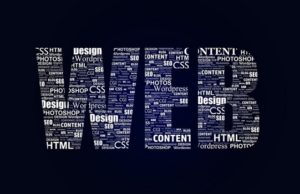 Essential Website Design Tips for Startups and Small Businesses