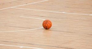 Habits That Might Be Degrading The Quality Of Basketball Flooring