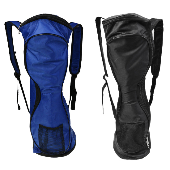 Hover board Carry Bags