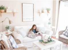 How to Choose the Right Kids Furniture