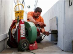 How to Ensure Drain Cleaning Services Are Performed Correctly