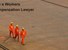 How to Hire a Workers Compensation Lawyer
