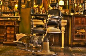 Important Tips for Buying A Salon Chair